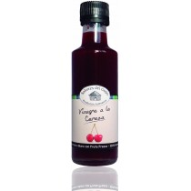 Vinagre de Cereza 250ml