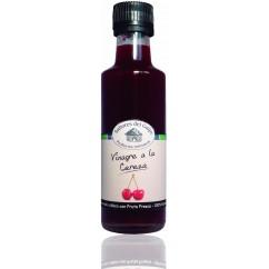 Vinagre de Cereza 250ml